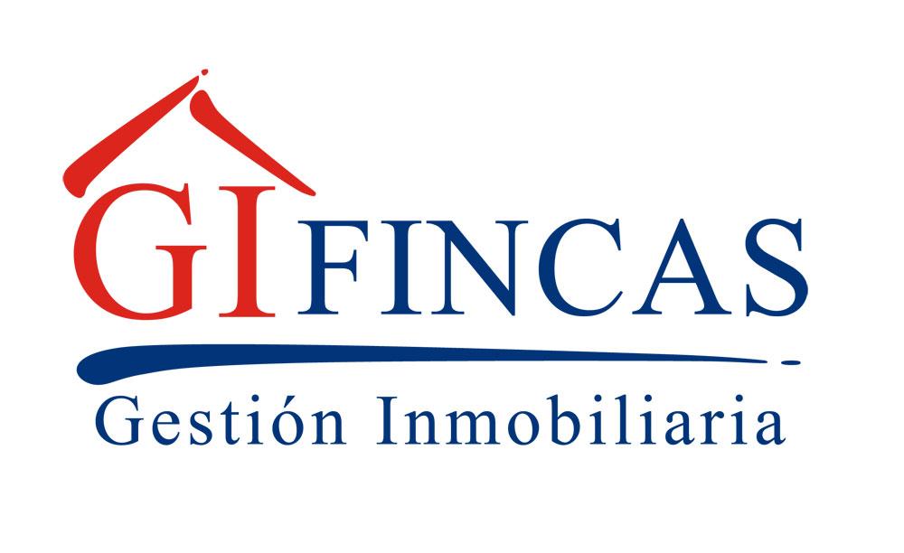 Blog Gi Fincas Gestión Inmobiliaria