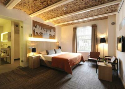 Carceles-a-Hoteles-en-Holanda-2