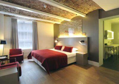Carceles-a-Hoteles-en-Holanda-3