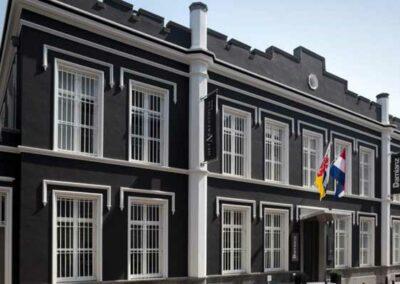 Carceles-a-Hoteles-en-Holanda-4