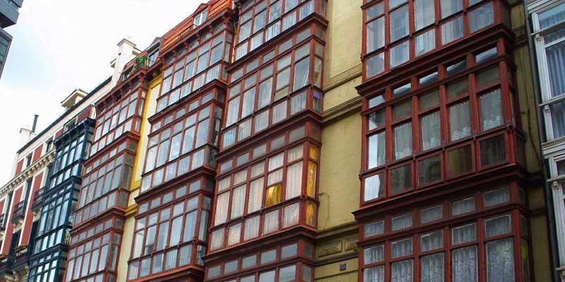 Las políticas de vivienda del País Vasco se convierten en un ejemplo a seguir