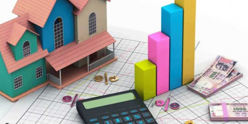 El Gobierno Vasco pondrá en marcha ayudas al alquiler para rentas medias