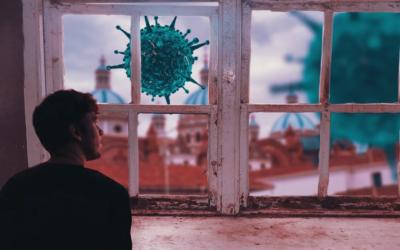GiFincas: medidas vs el Coronavirus