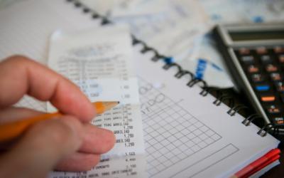 ¿Cuáles son las ayudas de alquiler para autónomos y PYMES ?