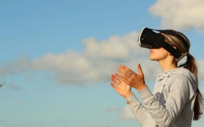 La realidad virtual y las inmobiliarias