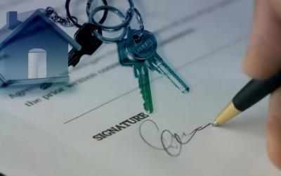 Claves del mercado inmobiliario en 2020
