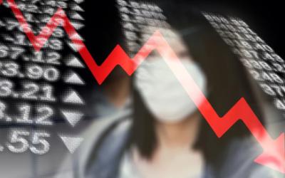 Futuro del mercado inmobiliario tras el Coronavirus