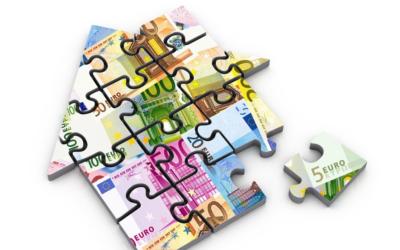 Análisis del alquiler en mayo 2020 en Euskadi