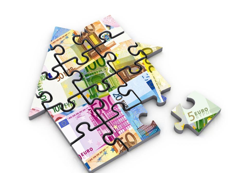 alquiler, mayo 2020, país vasco