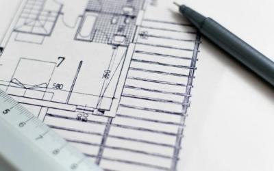 La nueva normalidad en los diseños de las viviendas del País Vasco