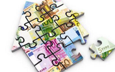 El pago del alquiler gana peso sobre el salario
