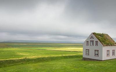 ¿Cuáles son los trámites para instalar una casa prefabricada?