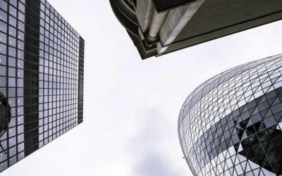 """""""Build to rent"""": una nueva manera de inversión"""