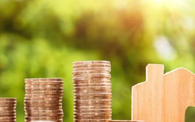 El precio de la vivienda nueva en 2020