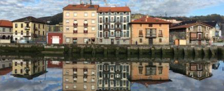 ¿Cómo evoluciona la rehabilitación de viviendas en Zorrozaurre?