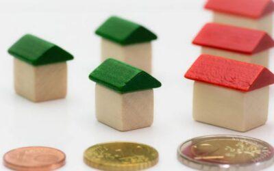 ¿Puede desgravar la hipoteca en la declaración de la renta?