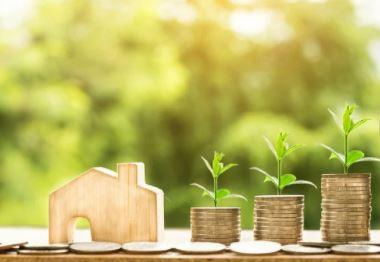 ¿En qué consiste el leasing inmobiliario?