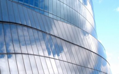 Kutxabank vende su parte de la Torre Iberdrola