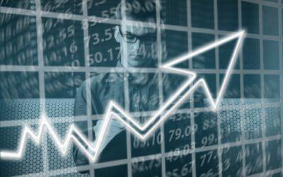 El mercado inmobiliario: en camino de la recuperación
