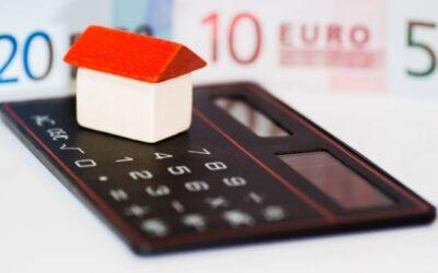 ¿Cuánto vale mi casa?: No todo tiene que ver con el diseño interior